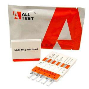 7-panel-drug-testing-kit-home-workplace
