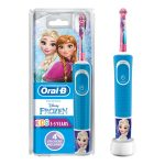 Oral B Vitality Frozen Electric Toothbrush