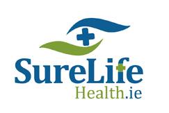 SureLife Health