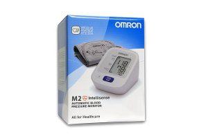 Omron - M2 Professional Digital Automatic Blood Pressure Monitor