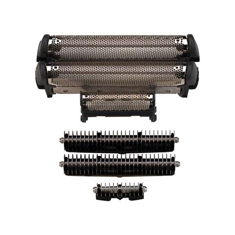 Remington SP-96 Shaver Replacement Titanium Foil & Cutter Pack for  MS5500 MS5700