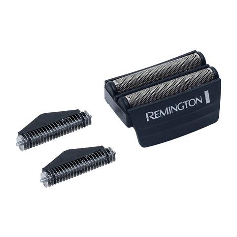 Remington SPF-200 Shaver Replacment Blades forF4800, F555 Foil & Cutter Set