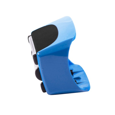 Remington SPF-XF85 Smart Edge Razor Shaver Replacement Blades