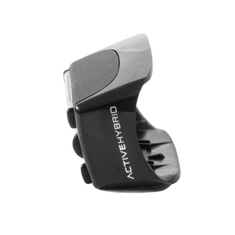 Remington SPF-XF87 Smart Edge Razor Shaver Replacement Blades