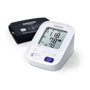 Omron M3 (HEM-7154-E) Blood Pressure Monitor