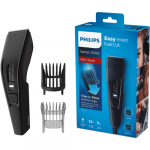 Philips Series 3000 Hair Clippers