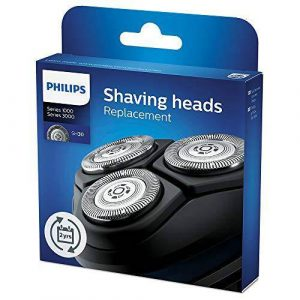 Philips Replacement Shaver Head SH30/50