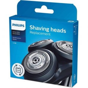 Philips Replacement Shaver Head SH50/50