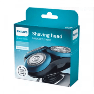 Philips Replacement Shaver Head SH70/70