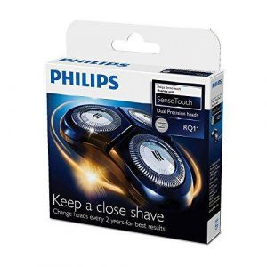 Philips RQ11/50 Replacement Shaver Head