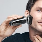 Electric Shaver Accessories